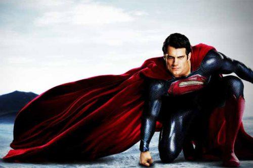 Stan Lee habla sobre Batman vs Superman: El amanecer de la justicia