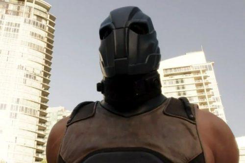 """""""The Flash"""": ¡Presentamos la primera promo de su segunda temporada!"""