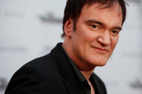 True Detective Quentin Tarantino hace una dura crítica de la 2da temporada