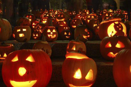 """AHS """"Hotel"""": ¡Presentamos nuevos detalles sobre el especial de Halloween!"""