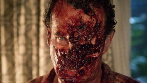 Fear The Walking Dead: ¡Las personas buenas son las primeras en morir!