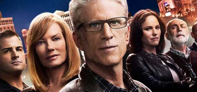 Lo que podremos ver en el último episodio de CSI: Las Vegas