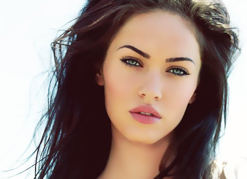 """New Girl"": ¡Megan Fox sustituirá temporalmente a Zooey Deschanel!"