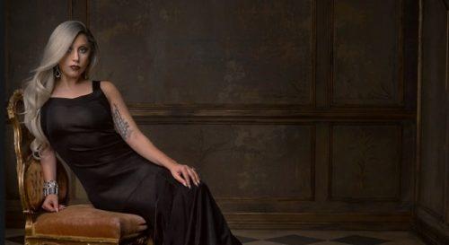 Nueva promo de Lady Gaga en American Horror Story: Hotel