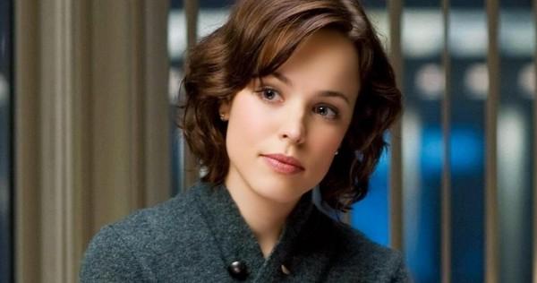 Rachel McAdams será la coprotagonista de Doctor Extraño
