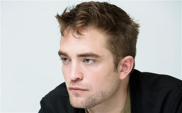 Robert Pattinson interpretará a un astronauta junto a Claire Denis