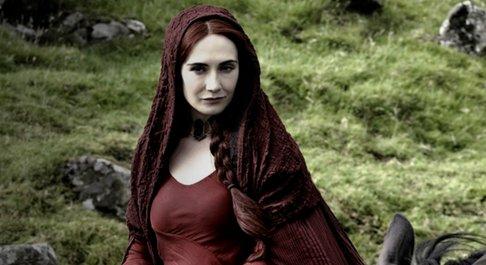 Spoiler Game of Thrones: la imagen más esperada del rodaje