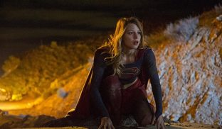 """""""Supergirl"""": ¡Presentamos un nuevo tráiler con escenas nunca vistas!"""