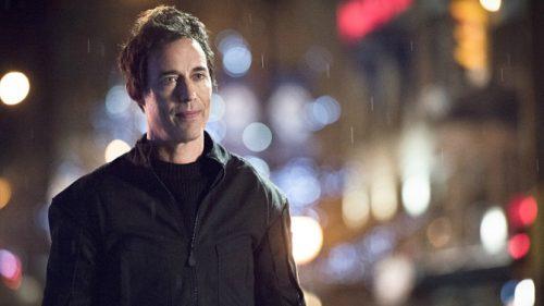 """""""The Flash"""": ¡Desvelamos el regreso de un personaje para la segunda temporada!"""