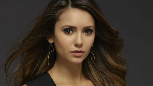 Las opiniones de Nina Dobrev sobre la temporada 7 de The Vampire Diaries