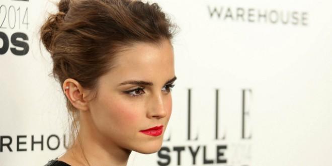 Tráiler de Colonia lo nuevo de Emma Watson