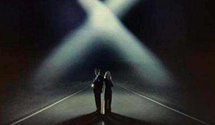 """""""Expediente X"""": ¡Presentamos el primer poster oficial de su regreso!"""