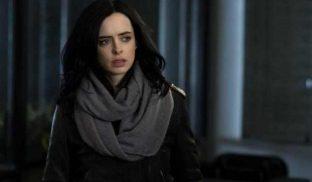 Netflix muestra el tráiler completo de Marvel´s Jessica Jones