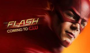 """""""The Flash"""": ¿Cuáles son los posibles nuevos personajes de la segunda temporada?"""