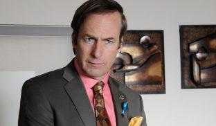"""""""Better Call Saul"""": ¡Presentamos el tráiler de la segunda temporada con imágenes!"""