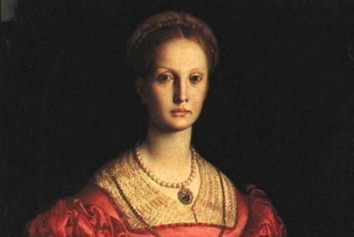 CBS desarrollará una serie vampírica sobre la condesa Elisabeth Báthory