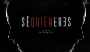 """Primer vídeo promocional de la serie española """"Sé Quién Eres"""""""