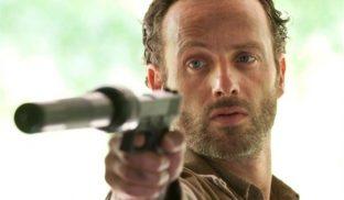 """""""The Walking Dead"""": ¡Presentamos el tráiler del episodio siete!"""