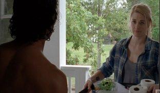 """""""The Walking Dead 6"""": ¡Presentamos el tráiler del quinto episodio de la serie!"""