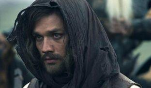 """¡Netflix hará un especial de """"Marco Polo"""" antes del estreno de la segunda temporada!"""