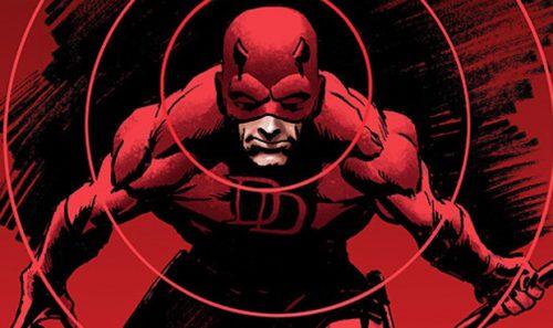 """""""Daredevil"""": ¡Queda desvelada la fecha de estreno de la segunda temporada!"""