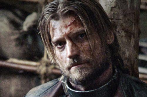 """""""Juego de Tronos"""": ¡Presentamos un vídeo con Jamie Lannister!"""