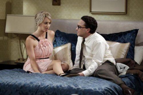"""""""The Big Bang Theory"""": ¿Será la décima su última temporada?"""
