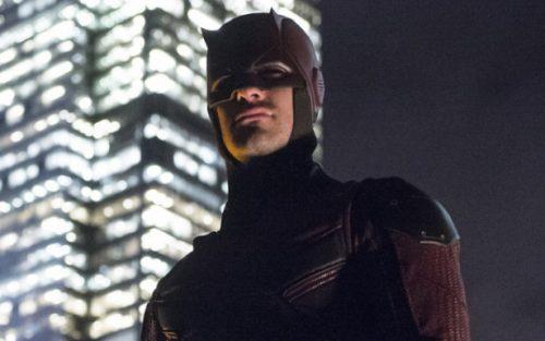 """""""Daredevil"""": ¡Presentamos el tráiler completo de la segunda temporada!"""
