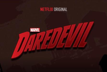 """Daredevil"": ¡Impresionante poster de la segunda temporada!"