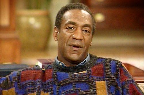 Comienza el juicio de Bill Cosby en Pensilvania
