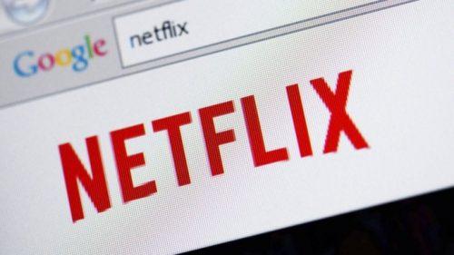 El canal Netflix prepara su primera serie de origen alemán