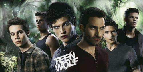 """""""Teen Wolf"""": ¡Cinco cosas que debes saber en el regreso de esta quinta temporada!"""