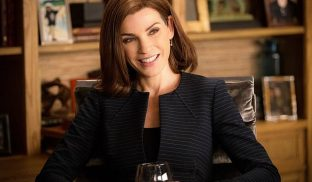 """The Good Wife"": ¡La séptima temporada será la última de todas!"