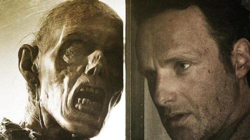"""""""The Walking Dead"""": ¡Mostramos los primeros minutos del regreso en un vídeo!"""