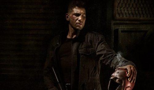 """""""Daredevil"""": ¡Presentamos el tráiler definitivo de la segunda temporada!"""