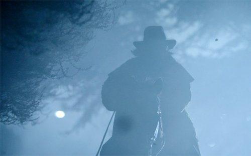 """""""Teen Wolf"""": ¡Presentamos el primer avance de la sexta temporada!"""