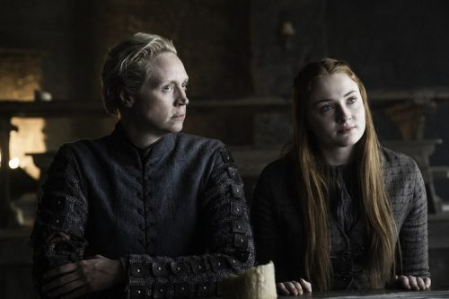 Avance del capítulo cinco de la sexta temporada de Game of Thrones