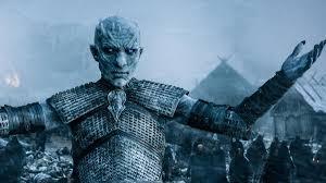 El capítulo 6x06 de Game of Thrones alimenta una teoría fan