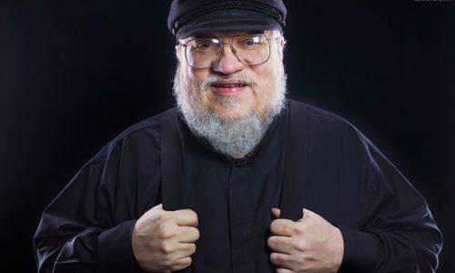 George R.R. Martin justifica las muertes en Game of Thrones