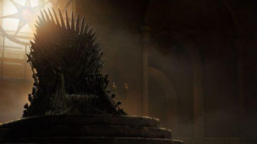 """""""Juego de Tronos"""": ¡El capítulo número tres nos ha dejado una nueva muerte!"""