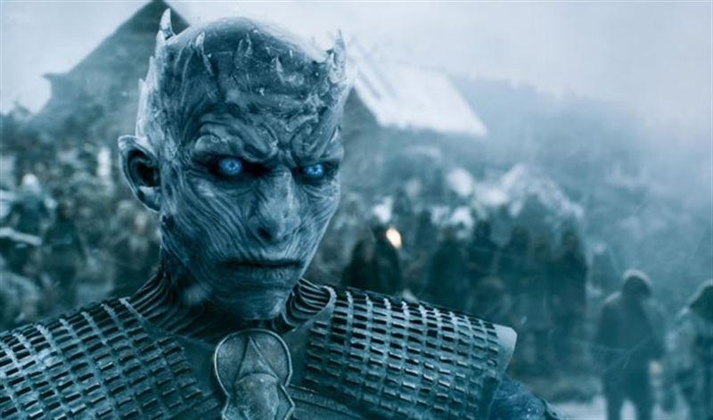 La inesperada muerte del quinto capítulo de Game of Thrones