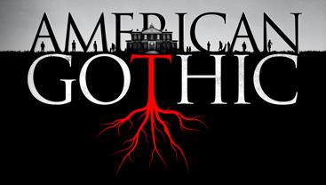"""Presentamos la primera promo de la miniserie """"American Gothic"""""""