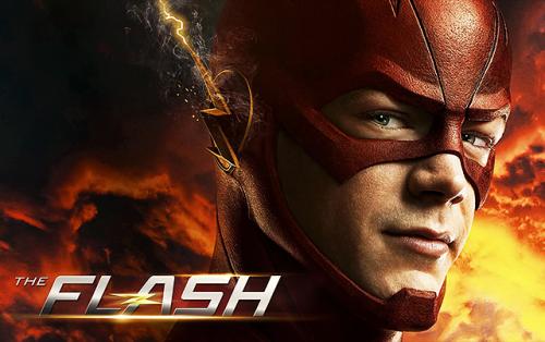 """""""The Flash"""": ¿Qué pasará en el final de la segunda temporada?"""