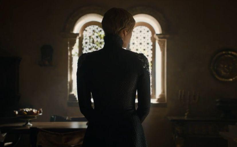 Adelanto del capítulo 6x10 de Game of Thrones