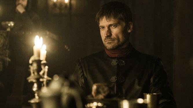 Análisis del artículo 6x10 de Game of Thrones