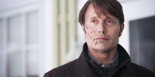 """""""Hannibal"""": ¡Mads Mikkelsen hace nuevas declaraciones sobre la serie!"""