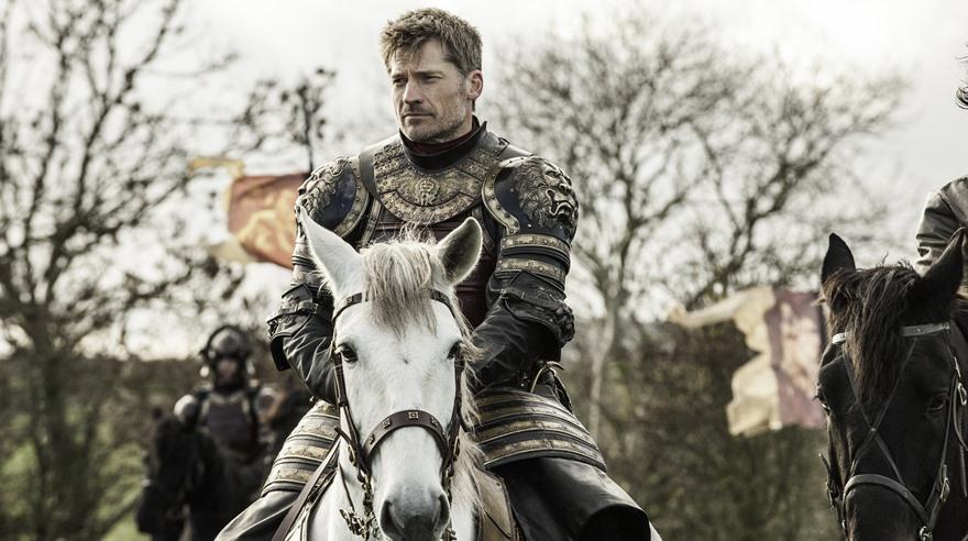 La séptima temporada de Game of Thrones tendrá 7 episodios|