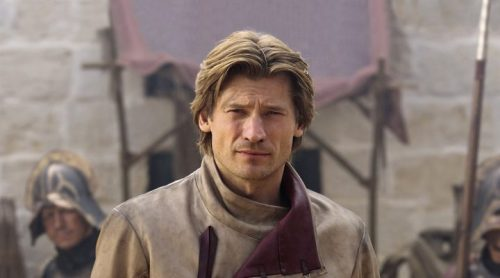 Nikolaj Coster-Waldau defiende la sexta temporada de Game of Thrones
