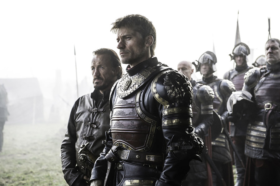 Resumen del capítulo 6x07 de Game of Thrones