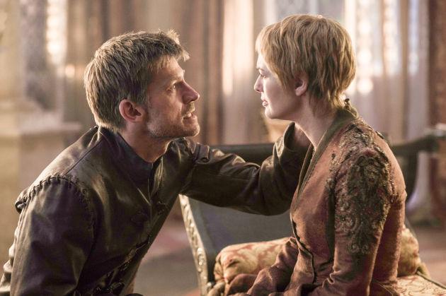 Teoría sobre el enigmático diálogo de Cersei y Qyburn en Game of Thrones